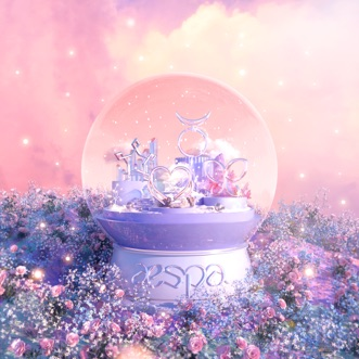 Forever - Single by Aespa album download