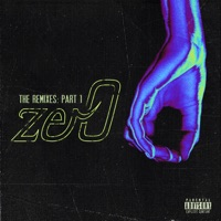 Good On You (MOTi Remix) mp3 download