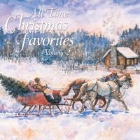 I'll Be Home For Christmas (Single Version) mp3 download