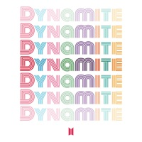 Dynamite download mp3