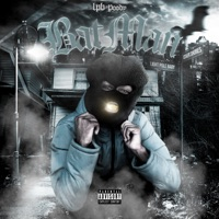 Batman download mp3