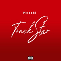 Track Star download mp3