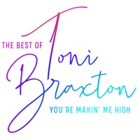 You're Makin' Me High: The Best of Toni Braxton album download