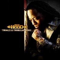 Bugatti (feat. Wiz Khalifa, T.I., Meek Mill, French Montana, 2 Chainz, Future, DJ Khaled & Birdman) mp3 download
