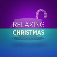 In Love on Christmas mp3 download