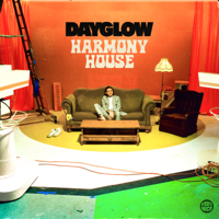 Download Harmony House by Dayglow album