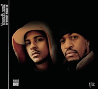 Haterproof (feat. Proverb) mp3 download