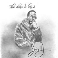 Blue Dream & Lean 2 album download