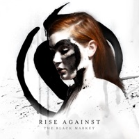 Escape Artists mp3 download