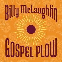 Gospel Plow mp3 download