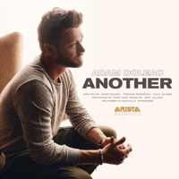 Another by Adam Doleac MP3 Download