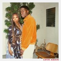 Love Again mp3 download