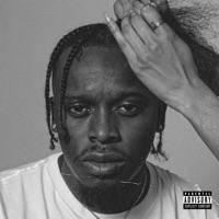 No Love Lost (Deluxe) download
