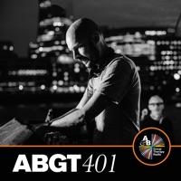 Afterlife (Abgt401) mp3 download