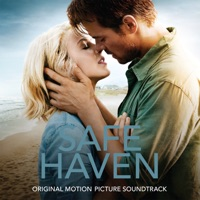 We Both Know (feat. Gavin DeGraw) mp3 download