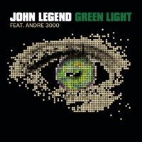 Green Light (feat. André 3000) - Single album download