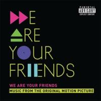 BlackOut (feat. Lil Jon, Juicy J & Tyga) mp3 download