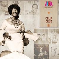 Quimbara mp3 download