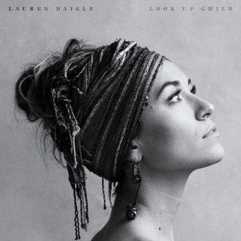 Download You Say Lauren Daigle MP3