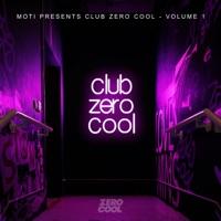 Club Zero Cool, Vol. 1 album download