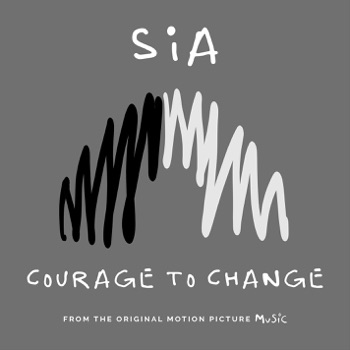 Download Courage to Change (From the Motion Picture