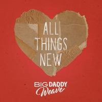 All Things New (Single Mix) mp3 download