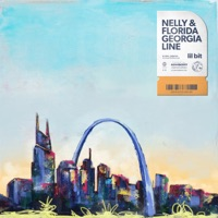 Lil Bit by Nelly & Florida Georgia Line MP3 Download