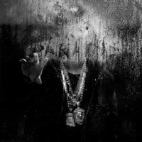 Deserve It (feat. PARTYNEXTDOOR) mp3 download