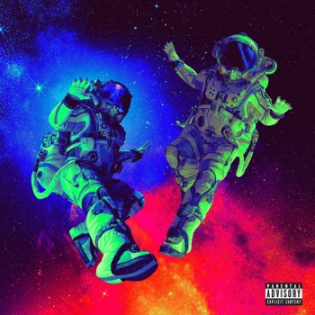 Pluto x Baby Pluto (Deluxe) by Future & Lil Uzi Vert album download