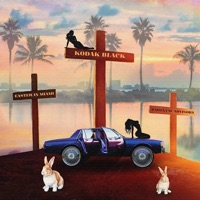 Easter in Miami download mp3