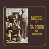 Dulce Con Dulce mp3 download