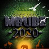 Mbube 2020 mp3 download