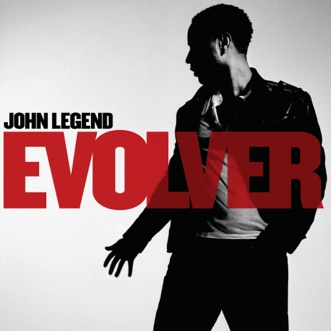 Download Green Light (feat. André 3000) John Legend MP3