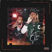 Up the Sco (feat. Lil Durk) download mp3