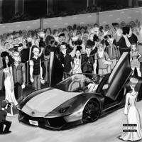 Rich Slave (Deluxe) download