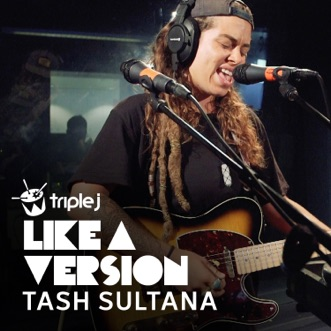 Download Electric Feel (triple j Like a Version) Tash Sultana MP3