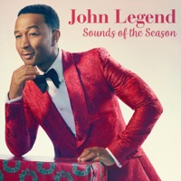 John Legend Collection: Sounds of the Season - EP album download