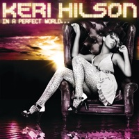 Knock You Down (feat. Kanye West & Ne-Yo) mp3 download