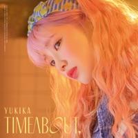 Download timeabout, - EP - YUKIKA