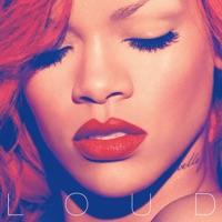Loud album download