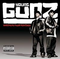 Grown Man Pt. 2 (feat. Kanye West & John Legend) mp3 download
