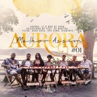 Melhor Assim (feat. DZ Martins, Pezão, Duda Rosa, OPA Gang & Diamante) mp3 download