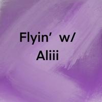 Flyin' mp3 download