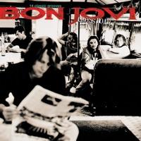 Livin' On a Prayer by Bon Jovi MP3 Download