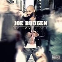 Last Day (feat. Juicy J & Lloyd Banks) mp3 download