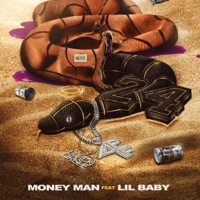 24 (feat. Lil Baby) by Money Man MP3 Download