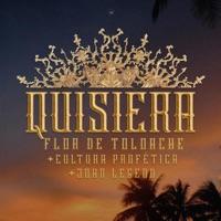 Quisiera - Single album download
