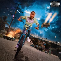 La Difícil by Bad Bunny MP3 Download