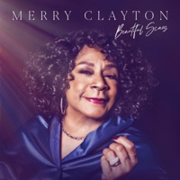 Download Beautiful Scars - Merry Clayton
