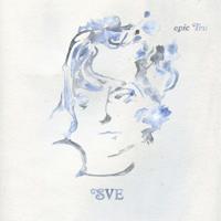 Download epic Ten by Sharon Van Etten album